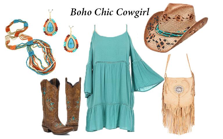 boho-chic-ccowgirl.jpg
