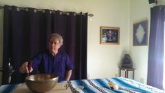 bowl-inner-alignment-3.240.png