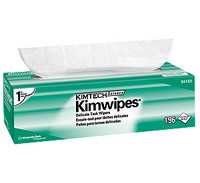 Kimberly Clark 34133 Kimtech Wiper
