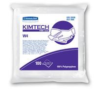 Kimberly Clark 33330 Kimtech Wiper
