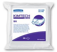 Kimberly Clark 33390 Kimtech Wiper