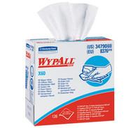 Kimberly Clark 34790 Wypall x60 Wiper