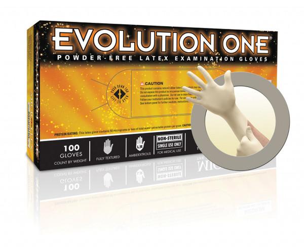 """MicroFlex EV-2050 Evolution One 9"""" Gloves"""