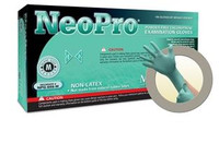 MicroFlex NPG-888 Neoprene Exam Gloves NeoPro