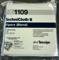 Texwipe AlphaWipe TX1109