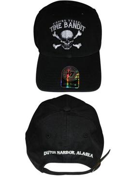 Next Generation Dutch Harbor Hat by '47 Brand