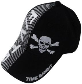 ***New Item*** FVTB Captains' Hat