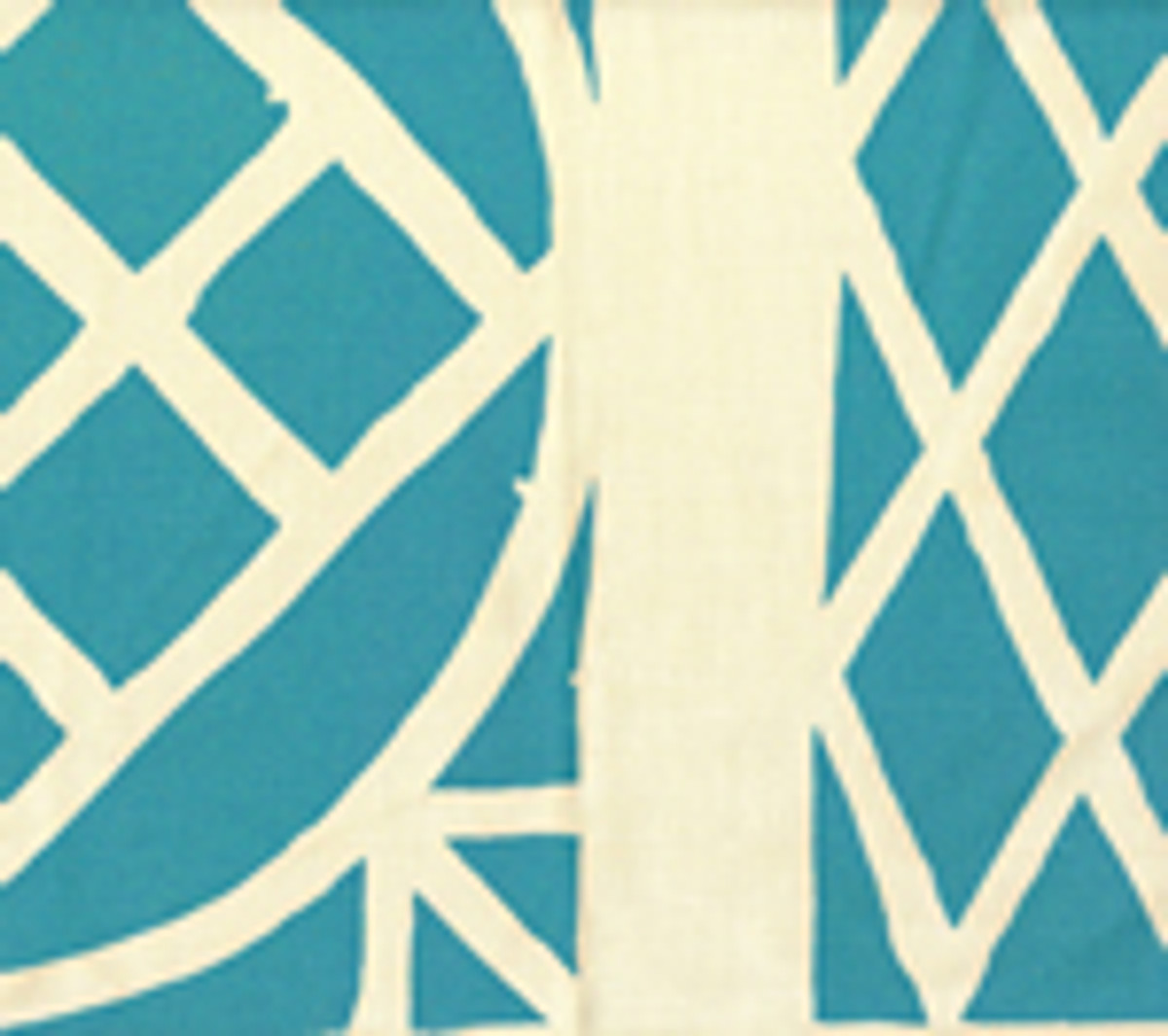 Trellis Background Wallpaper: Quadrille China Seas Lyford Trellis Wallpaper 6020W 03