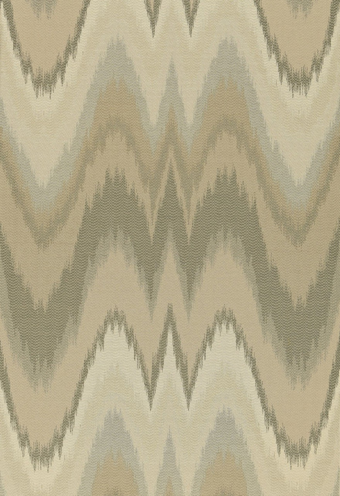 Schumacher Mary McDonald Bargello Dove