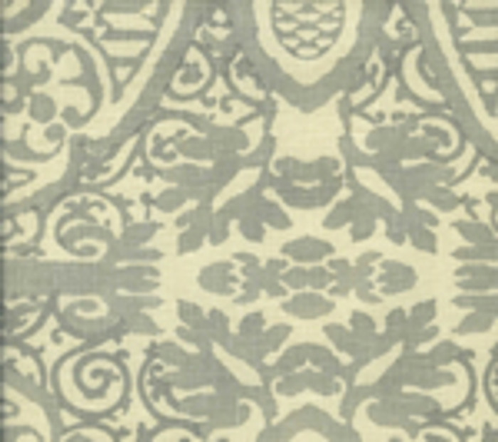 Quadrille Veneto in Gray