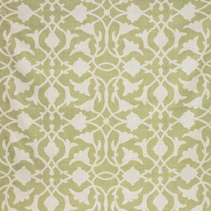 Kravet Couture Barbara Barry POETICAL Green