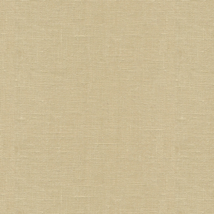 Kravet Dublin Drapeable Linen Pebble