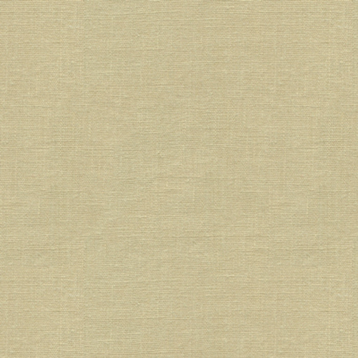 Kravet Dublin Drapeable Linen Natural