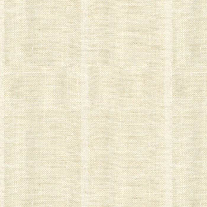 Kravet 3586-1116 Sheer Linen Stripe