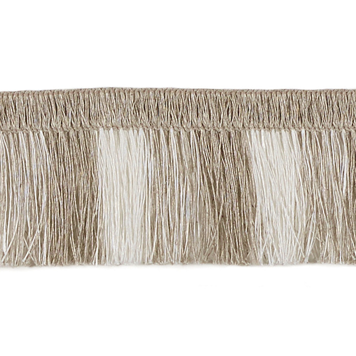 Palm Frond Sea Oyster 69282