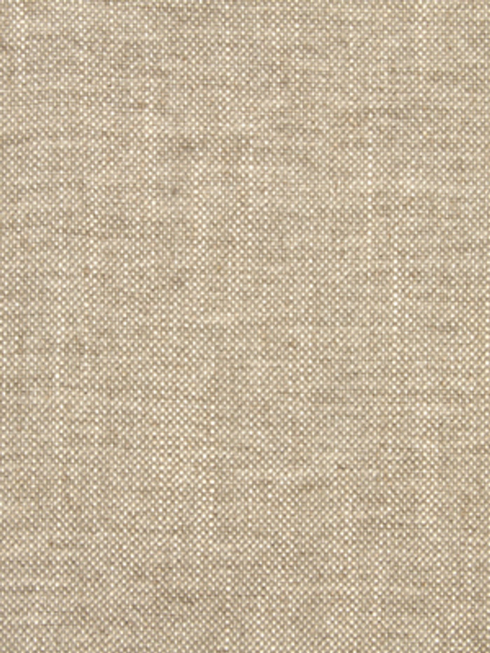 Linen Canvas Dove Grey