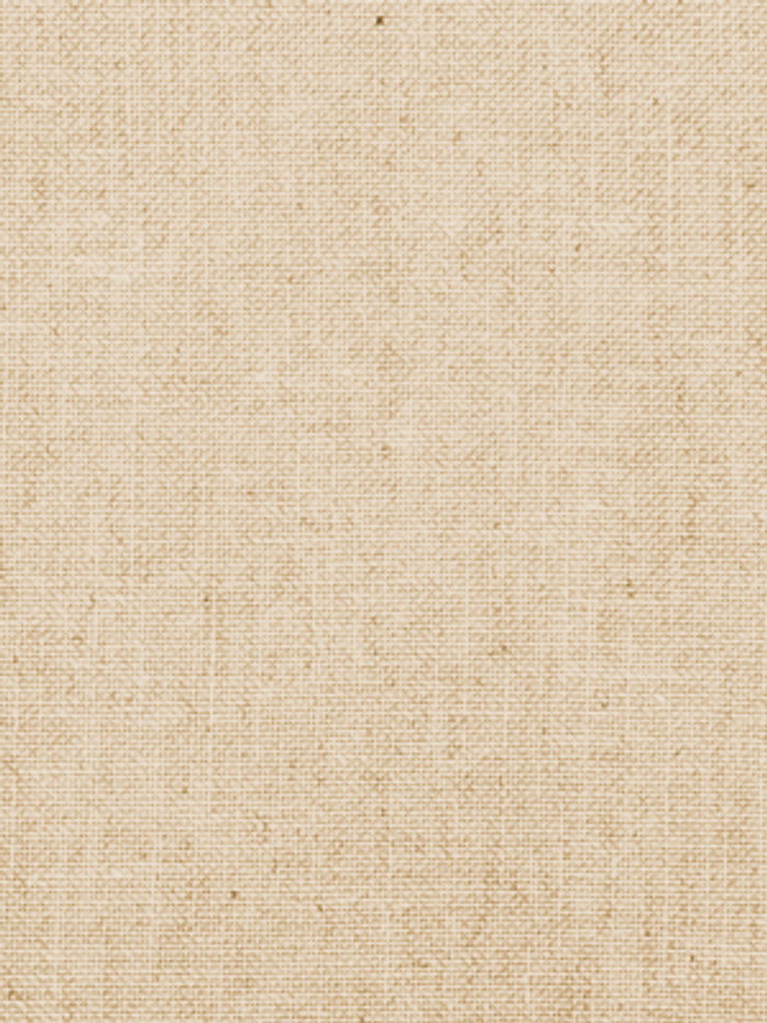 Linen Canvas Whitewash