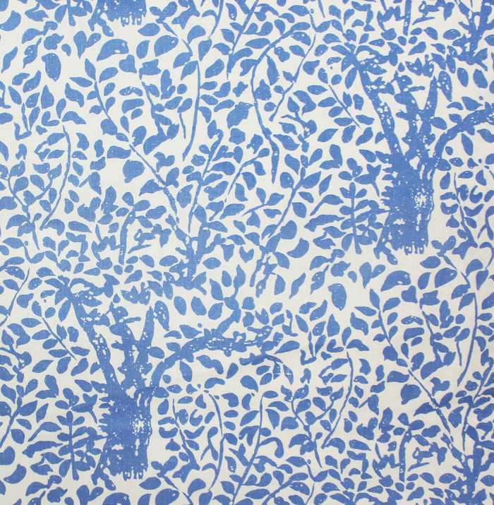 Arbe De Matisse China Blue 2030-40