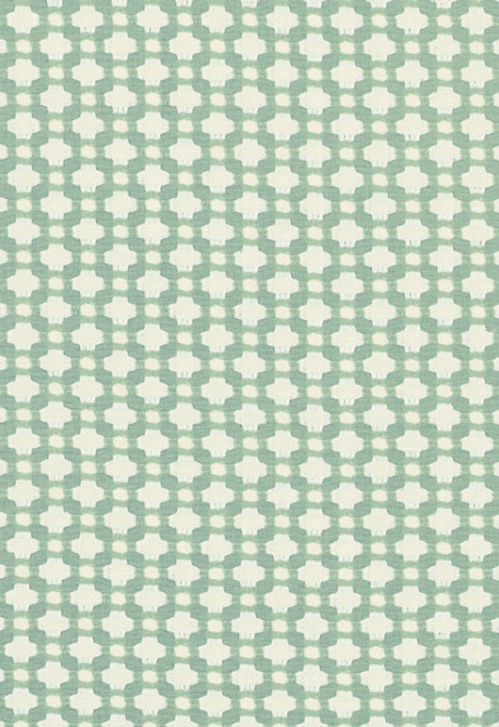 Schumacher Celerie Kemble Betwixt 62615