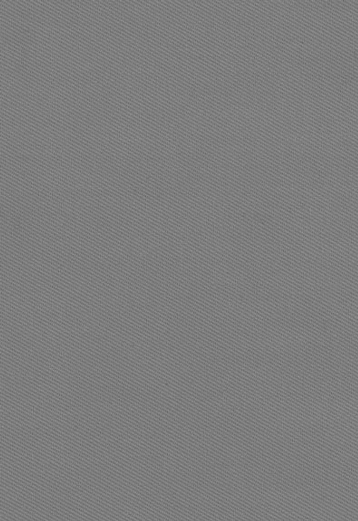 Schumacher Valley Twill Organic Cotton Charcoal 62429