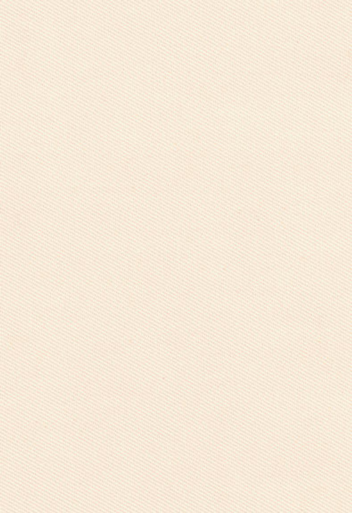 Schumacher Valley Twill Organic Cotton Oyster 62421