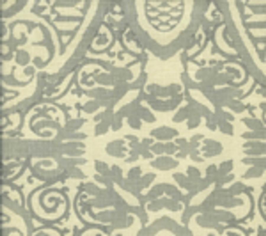 Quadrille Veneto in Gray