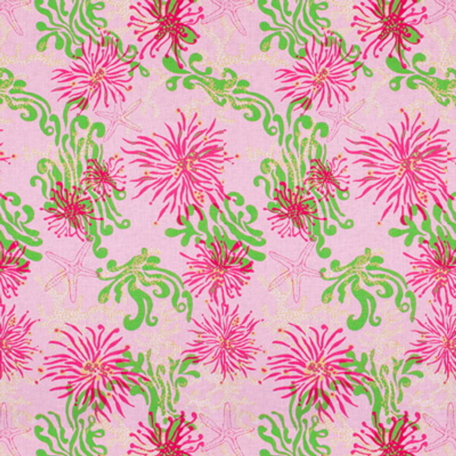 Lilly Pulitzer Bimini-Lilly Pink