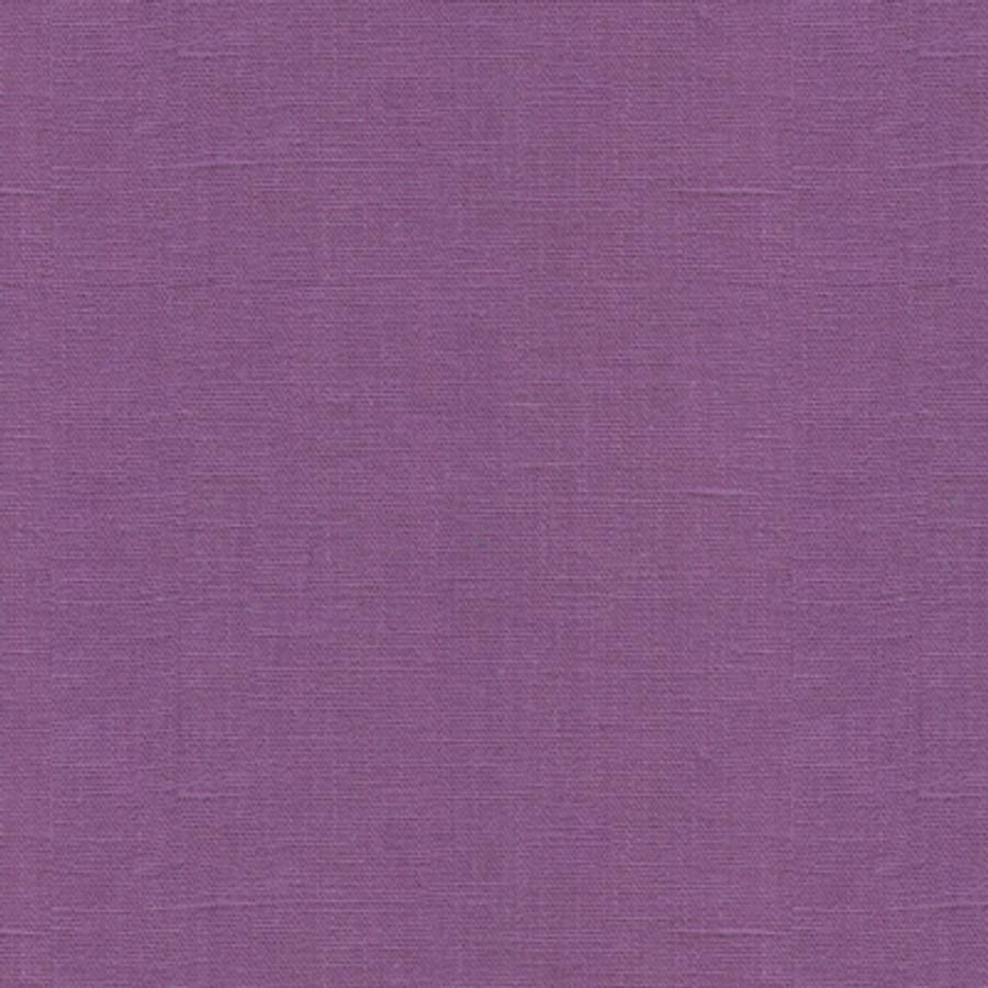 Kravet Dublin Drapeable Linen Violet