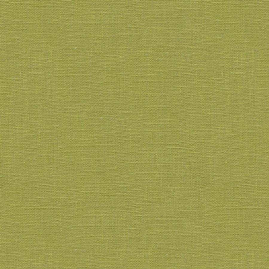 Kravet Dublin Linen in Meadow