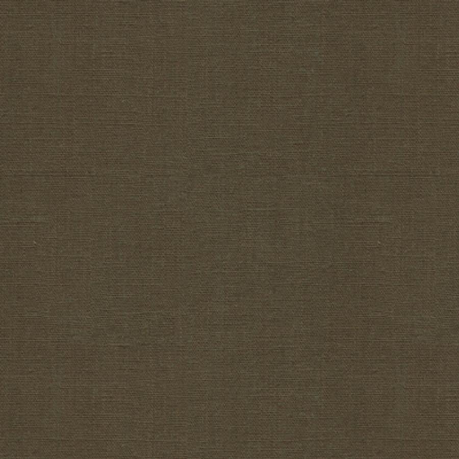 Kravet Dublin Linen in Cocoa
