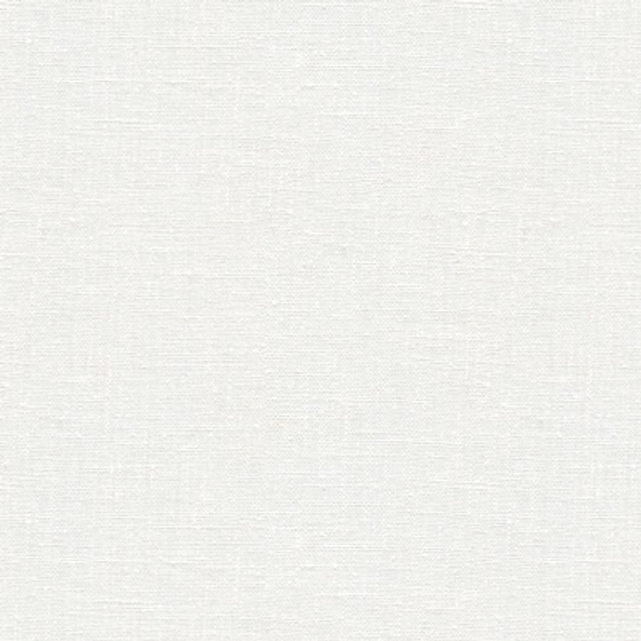 Kravet Dublin Linen in White