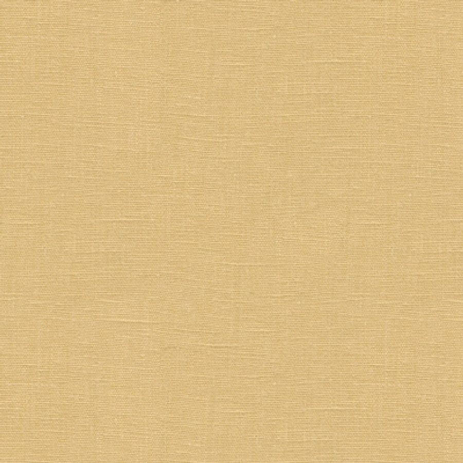 Kravet Dublin Linen in Wheat