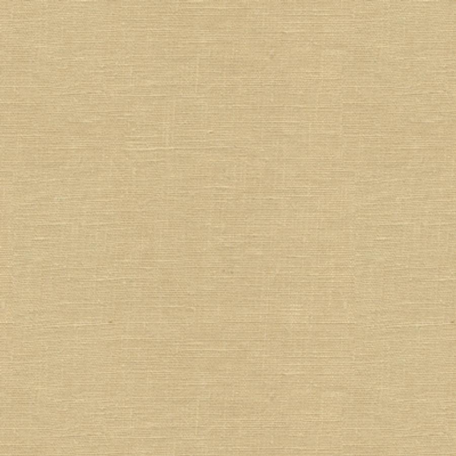 Kravet Dublin Linen in Almond