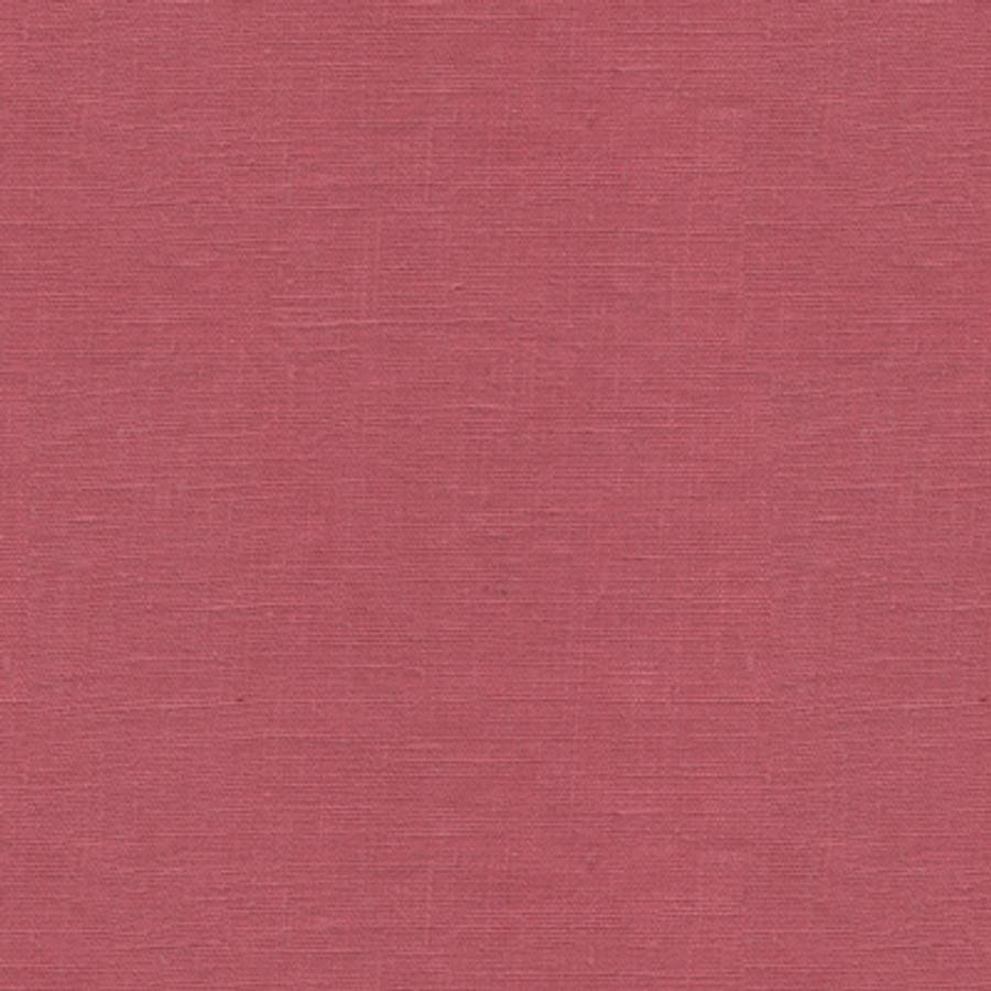 Kravet Dublin Linen in Rose