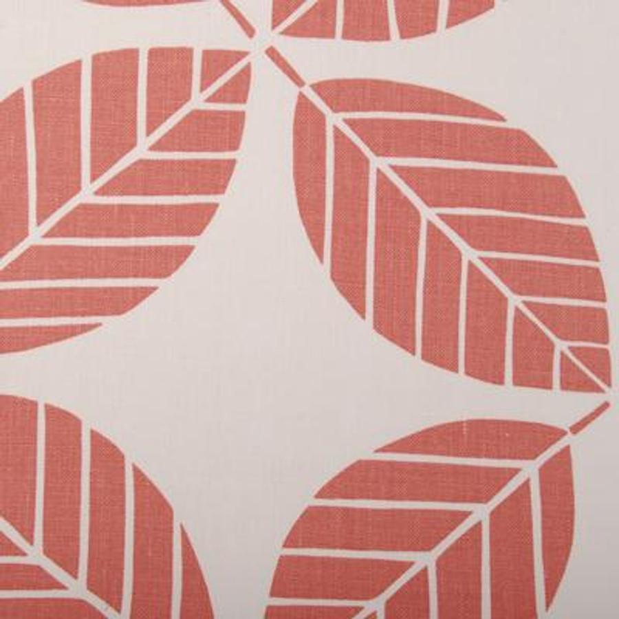 Duralee 42190-93 Flamingo