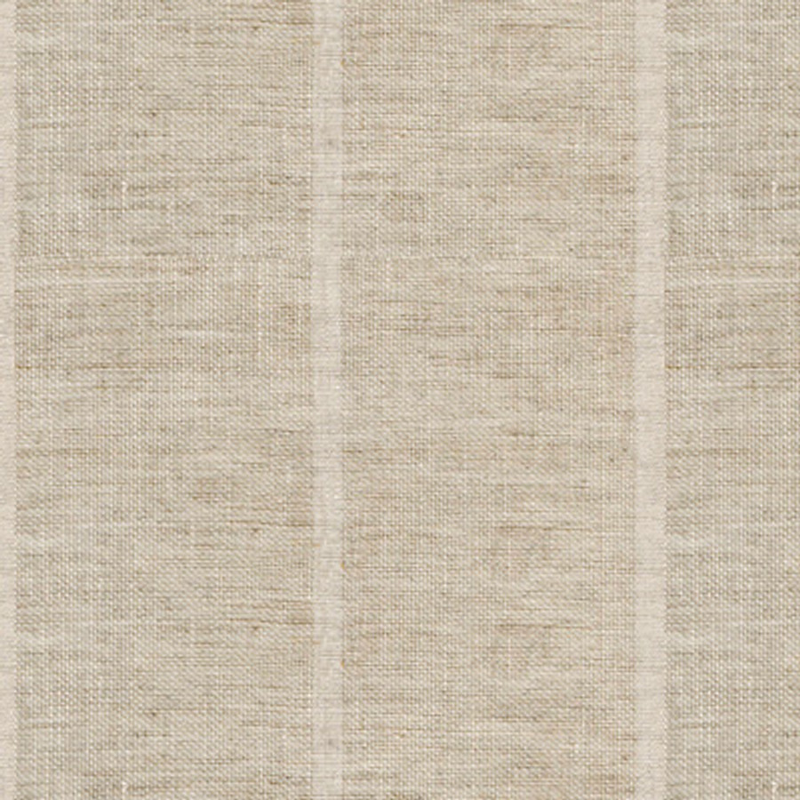 Kravet 3586-16 Sheer Linen Stripe