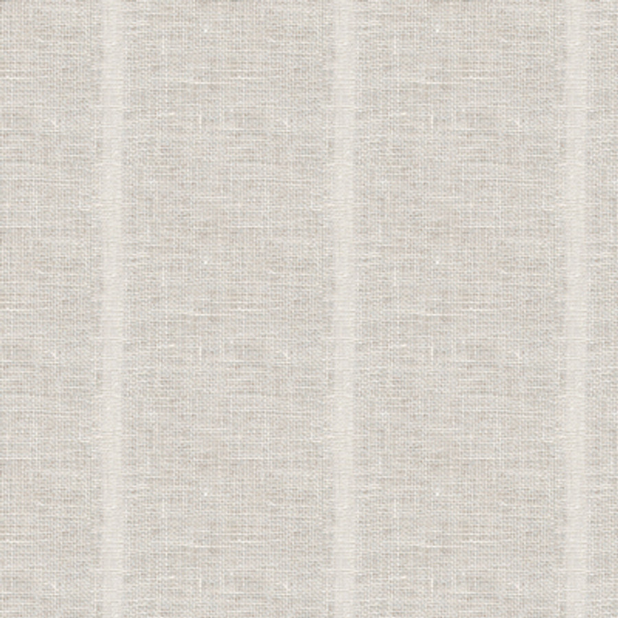 Kravet 3586-101 Sheer Linen Stripe