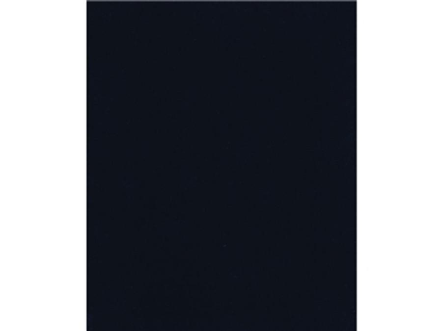 Moleskin Velvet Navy
