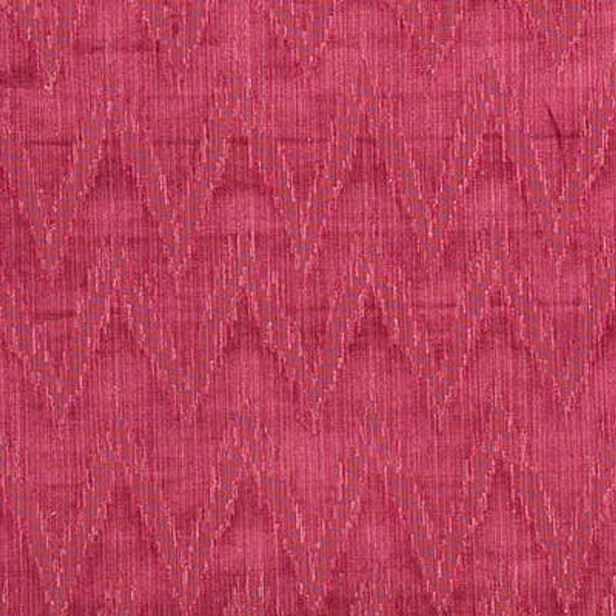 Holland Flamestitch Berry Velvet 2004005 7