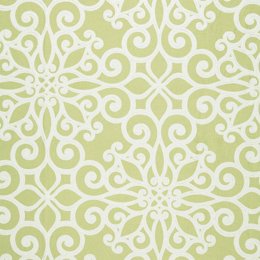 174563 Rosegate Chartreuse