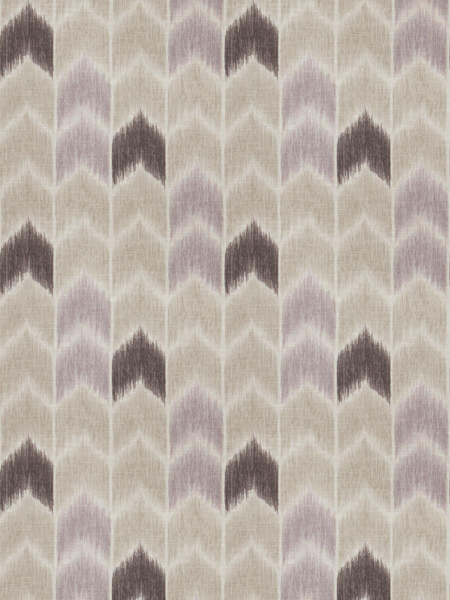 Fabricut Noho Lavender 4970503