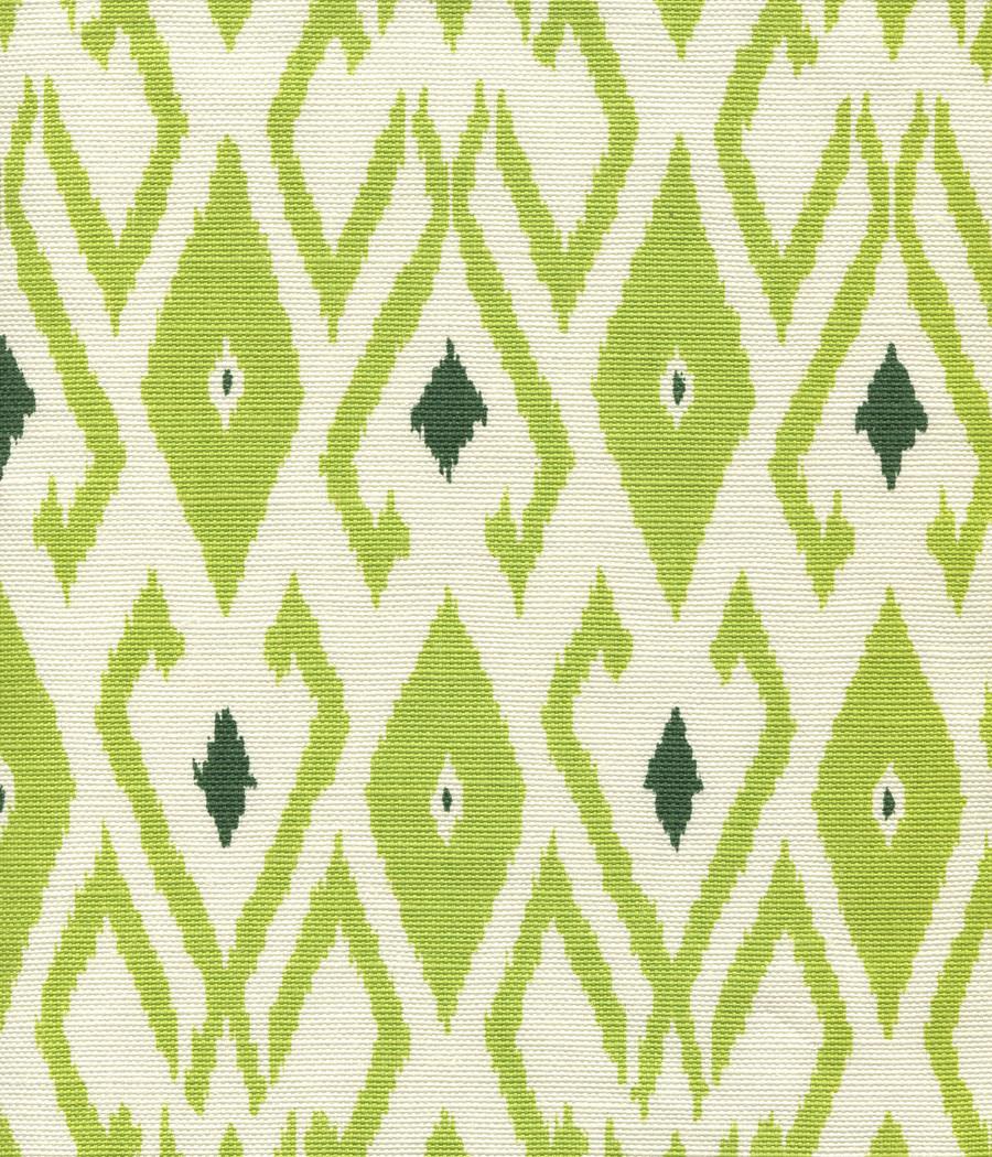 Lockan Grass Green/Forest Green on Tint 8080 04