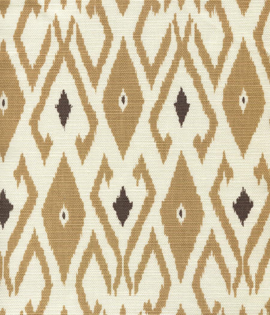 Lockan Camel/Brown on Tint 8080 02