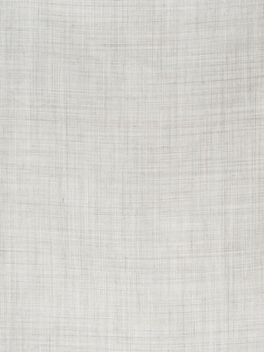 Holland and Sherry Amalfi Sheer Dove DE13328