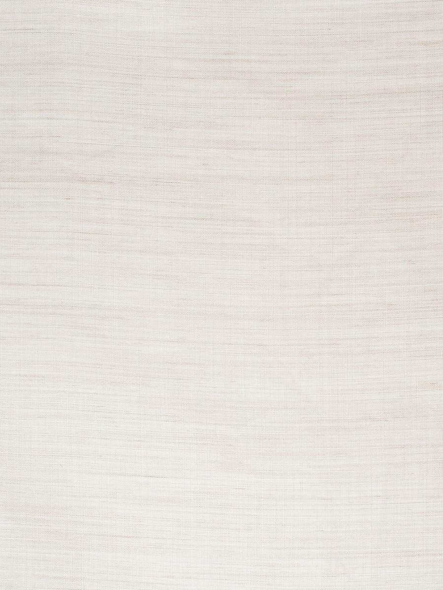 Holland and Sherry Amalfi Sheer Natural DE13326