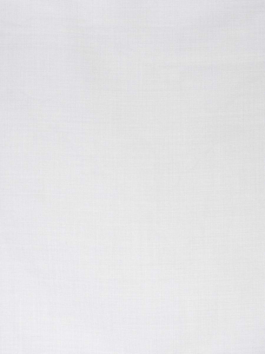 Holland and Sherry Amalfi Sheer White DE13325