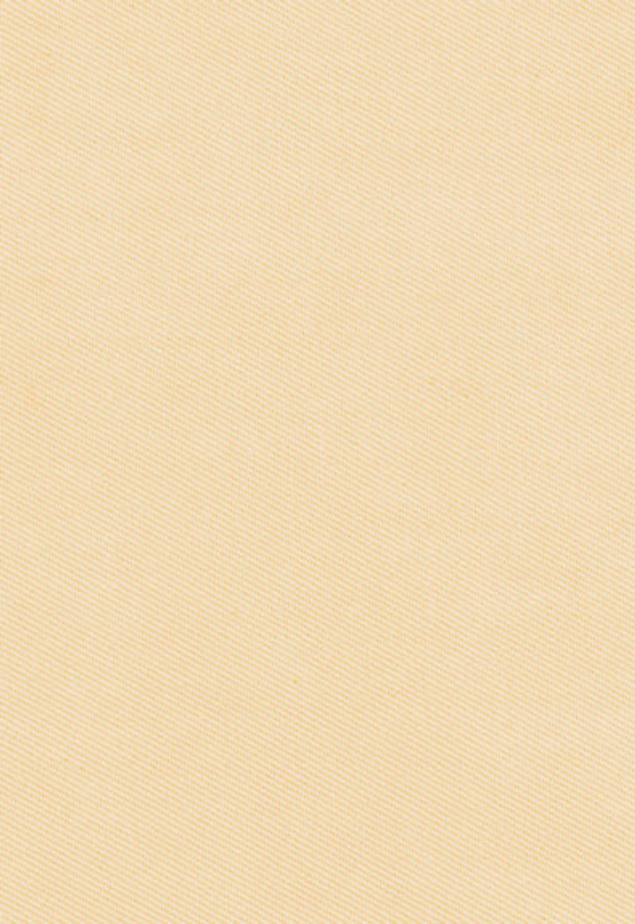 Schumacher Valley Twill Organic Cotton Sand 62422