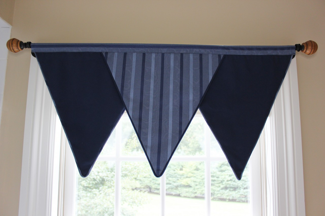 Valances For Boys Bedroom 28 Images Blue Curtains For
