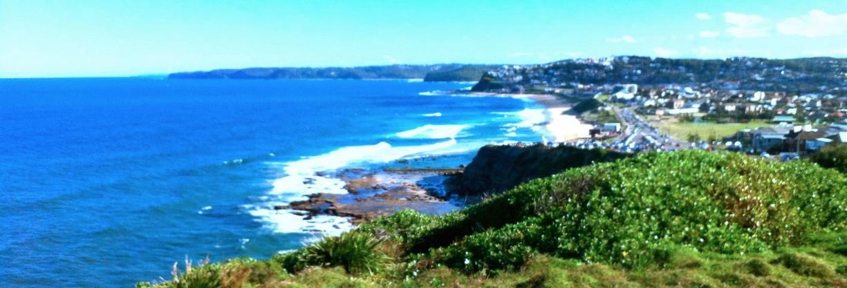 the-lovely-bar-beach-newcastle-australia.jpg