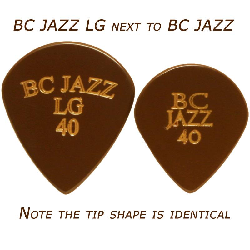 jazzLgSBS.jpg